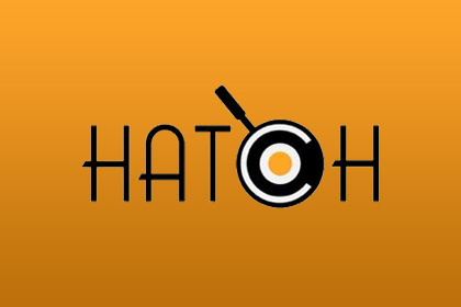 Hatch restauracja -slider.jpg